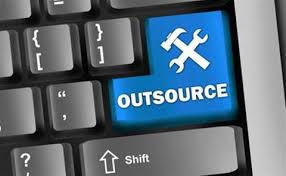IT Outsourcing Companies